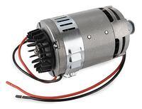 Мотор щетки BR 530/550